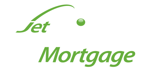 JetDirectMortgage_WhiteGreen